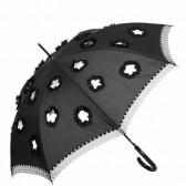 Стильные женские зонтики на 2019 год