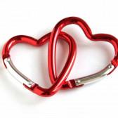 Акция ко Дню Святого Валентина