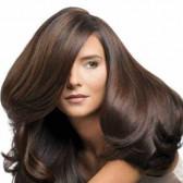 Безаммиачное щадящее окрашивание волос