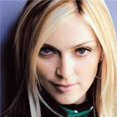 Как певице Мадонне удается так хорошо выглядеть?