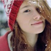 Уход за волосами в холодное время года.