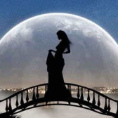 Лунный календарь стрижек – ноябрь и декабрь 2014