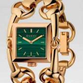 Выбираем наручные часы. Мода и классика.