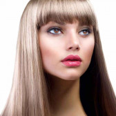 Модное окрашивание волос 2014-2015