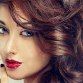 выбираем модный и красивый цвет волос