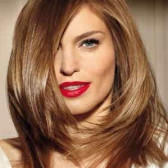 Окрашивание волос 2018-2019